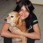 ¿Necesitás niñera en Ciudad Autónoma de Buenos Aires? Angie Briyeth está disponible
