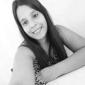 ¿Necesitás niñera en Santos Lugares? Maria yael está disponible
