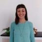 ¿Necesitás niñera en Ciudad Autónoma de Buenos Aires? Cecilia Anabel está disponible