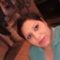 ¿Necesitás niñera en Rafael Castillo? Anabella está disponible