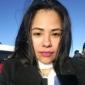 ¿Necesitás niñera en Ushuaia? Maria Belén está disponible