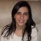 ¿Necesitás niñera en Berazategui? Margarita Esher está disponible