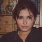 Niñera Pilar