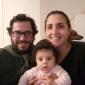 ¿Trabajas de niñera en Ciudad Autónoma de Buenos Aires? Maria Victoria ofrecé un trabajo de niñera
