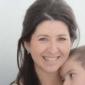 ¿Necesitás niñera en Río Cuarto? Maria Selene está disponible