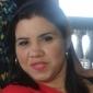 ¿Necesitás niñera en Quilmes Oeste? Marielis está disponible