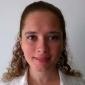 ¿Necesitás niñera en Ciudad Autónoma de Buenos Aires? Noelia está disponible
