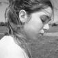 ¿Necesitás niñera en Malvinas Argentinas? julieta está disponible