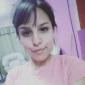 ¿Necesitás niñera en Argentina? Camila está disponible