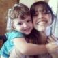 ¿Necesitás niñera en Río Cuarto? Flor está disponible