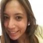 ¿Necesitás niñera en Saavedra? Melina Nahir está disponible