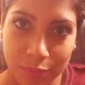 ¿Necesitás niñera en Berazategui? Anii está disponible