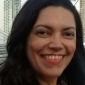 ¿Necesitás niñera en Avellaneda? Claudina está disponible