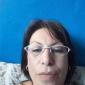¿Trabajas de niñera en Córdoba? Mariela Fabiana ofrecé un trabajo de niñera