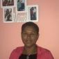 ¿Necesitás niñera en Bahía Blanca? María Luisa  está disponible