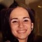 ¿Necesitás niñera en Río Cuarto? Stella Maris está disponible