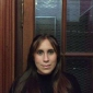 ¿Necesitás niñera en Ciudad de Buenos Aires? Tatiana está disponible