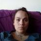 ¿Trabajas de niñera en Comuna 5? Maria Belén ofrecé un trabajo de niñera