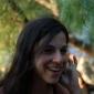 ¿Necesitás niñera en Buenos Aires? Mariela está disponible