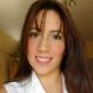 Niñera Daniela