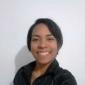 ¿Necesitás niñera en Lomas de Zamora? María está disponible