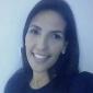 Niñera Nohelia