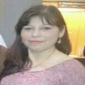 ¿Necesitás niñera en Luján de Cuyo? Rosa Marcela está disponible