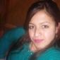 ¿Necesitás niñera en Berazategui? Daiana está disponible