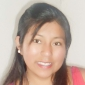 ¿Necesitás niñera en Liniers? Rosa  está disponible