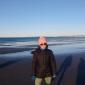 ¿Necesitás niñera en Puerto Madryn? Solange está disponible