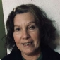 ¿Necesitás niñera en Lomas de Zamora? Diana está disponible
