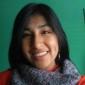 ¿Necesitás niñera en Berazategui? Debora está disponible