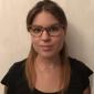 ¿Necesitás niñera en Liniers? Anabel está disponible