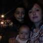 ¿Alternativas para cuidar niños en Morón? Romina Veronica está buscando otros padres