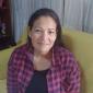 ¿Necesitás niñera en Berazategui Oeste? María Angélica  está disponible