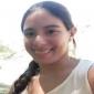 ¿Necesitás niñera en González Catán? Gabriela está disponible