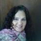¿Necesitás niñera en Buenos Aires? Carmen Yajaira  está disponible