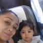 ¿Necesitás niñera en Liniers? Lorena está disponible