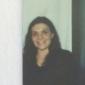¿Necesitás niñera en Lanús? Maria Guadalupe  está disponible