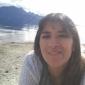 ¿Necesitás niñera en San Carlos de Bariloche? PATRICIA está disponible