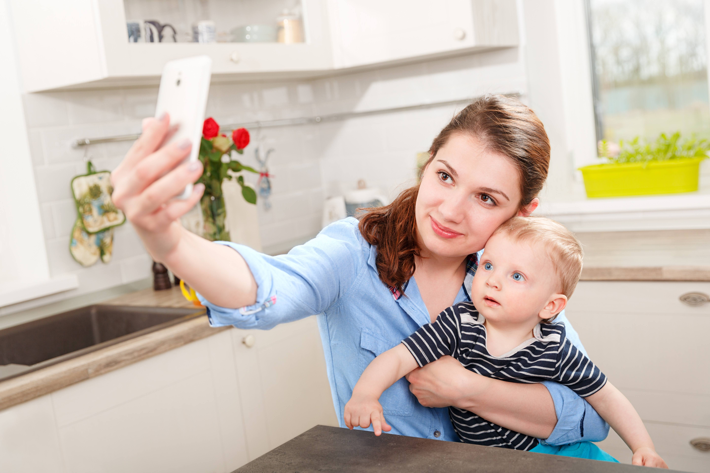 Trabajo de niñera sin experiencia, ¿cómo encontrar empleo?
