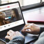 Online een babysit zoeken: hoe doe je dat?