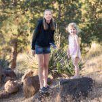 5 tips om je babysit snel vertrouwd te maken met je kind (en jou)