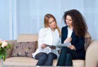 Entrevista de trabajo de niñera, 10 claves para tener éxito