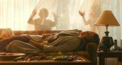 Tully, película sobre maternidad con Charlize Theron