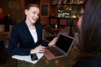 Trabajo de canguro, 12 consejos para crear tu mejor perfil