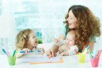 Juegos para niños de 1 a 2 años: la guía más completa para acertar