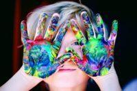 Juegos para niños de 5 a 6 años: más de 25 propuestas geniales