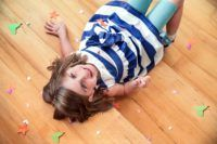 Juegos para niños de 6 a 7 años, ideas sencillas y divertidas