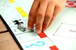 Juegos para niños de 8 a 10 años, Monopoly